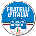 Fdi-Azione-nazionale logo