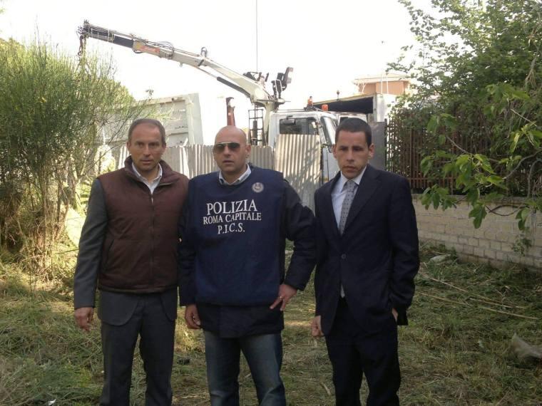 visconti-giannini-e-pics