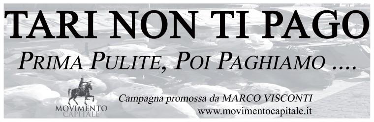 Manifesto:Layout 1