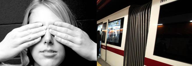1974831_metro_roma_66
